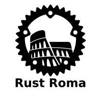 Rust Roma Logo