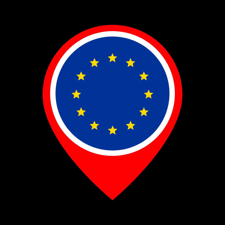 Eutopian Logo