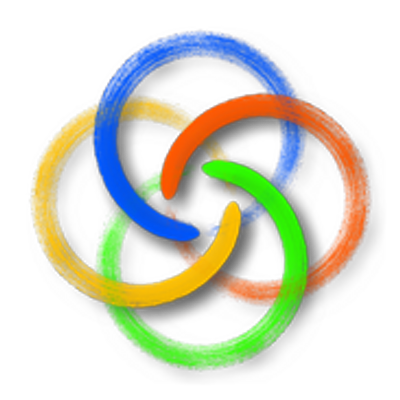 DomusDotNet Logo