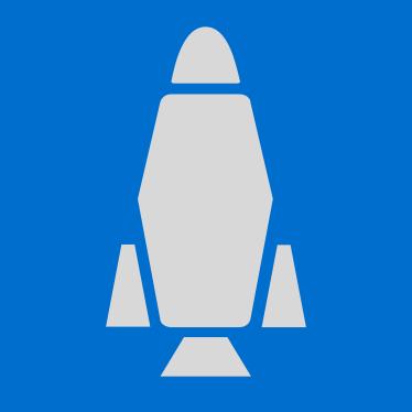 MasteringCode Logo