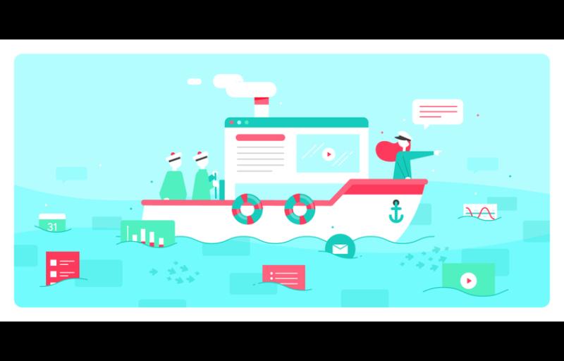 De desarrolador a product manager: lo más difícil Banner