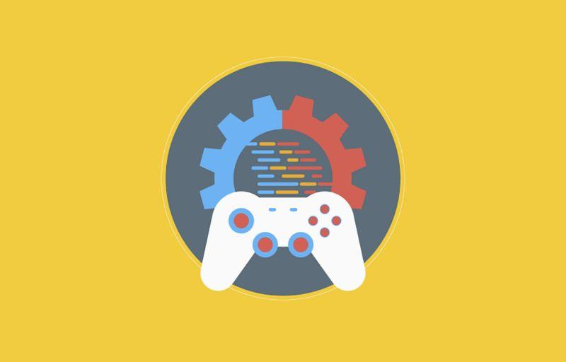 [Meetup] Hablemos sobre GameDev Banner