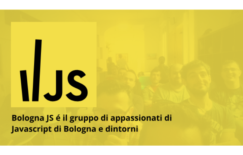 Dialogflow, Let's talk! Banner