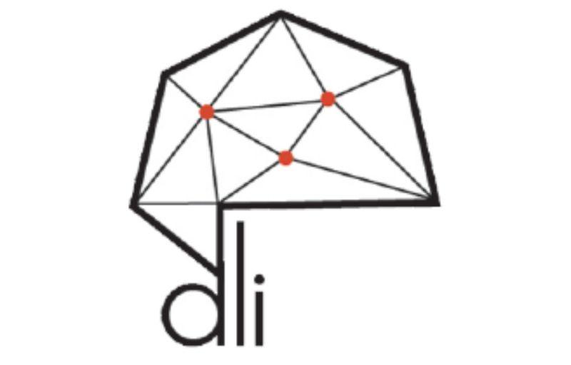 ROMA: Meetup #AperiTech di Novembre di Deep Learning Italia Banner