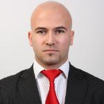 Matteo Mortari's profile pic