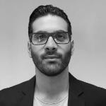 Paolo Rizzello's profile pic