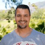 Luis José Sánchez González's profile pic