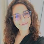 Giovanna de Vincenzo's profile pic