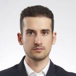 Fabio Tagliaferro's profile pic
