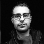 Alberto Chamorro's profile pic