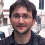 Claudio Capobianco's profile pic