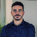 Fran Guerrero's profile pic