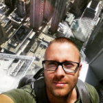 Marco Valsecchi's profile pic