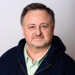 Marco Dal Pino's profile pic