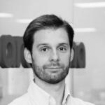 Manuel Zaforas Martín's profile pic
