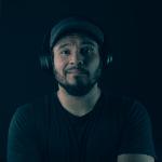 Nicolás Patarino's profile pic