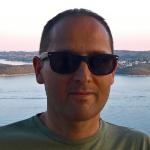 Giorgio Di Nardo's profile pic