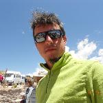 Federico Fissore's profile pic
