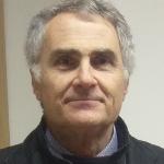 Sergio Caserta's profile pic