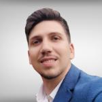 Emanuel Tesoriello's profile pic