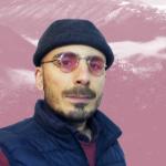 Stefano Varano's profile pic