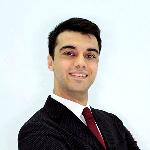 Giovanni Mosiello's profile pic