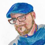 Fabrizio Fantini's profile pic