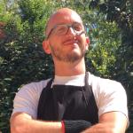 Giacomo Zinetti's profile pic