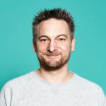 Erik Lieben's profile pic