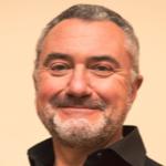 Massimo Sarti's profile pic