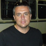 Luigi Petrosino's profile pic