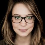 Chiara Brughera's profile pic