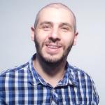 Piero Savastano's profile pic