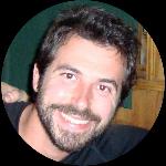 Fabio Tiriticco's profile pic