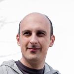Mauro Bennici's profile pic