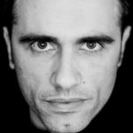 Andrea Saltarello's profile pic