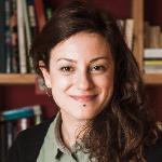 Sara Iacozza's profile pic