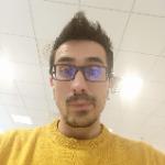 Luciano Murruni's profile pic