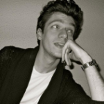 Matteo Ferroni's profile pic