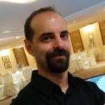 Ivano Pagano's profile pic