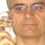 Paolo Montrasio's profile pic