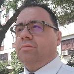 Alessio Brandimarti's profile pic