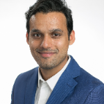 Asad Shahid's profile pic