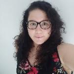 Nicole Bartolini's profile pic
