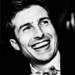 Rudolf van Ee's profile pic
