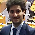 Ermanno Battista's profile pic