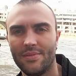 Marco Matascioli's profile pic