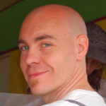 Alfredo Morresi's profile pic