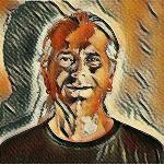 Daniel Mery's profile pic