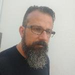 Roberto Franchini's profile pic